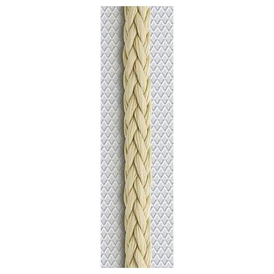 Yale-Vectrus-12-Vectran-Rope