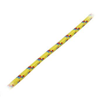 6-mm-rooster-polite-racing-laser-main-sheet-best-usa