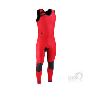 Rooster-sailing-supertherm-wetsuit-bottom-usa-inside-front-view