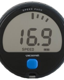 speed puck sailing gps