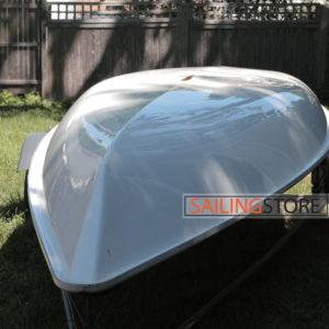 laser sailboat ct for sale