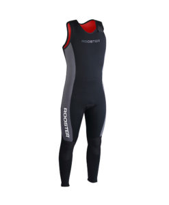 Rooster-sailing-supertherm-wetsuit-bottom-usa
