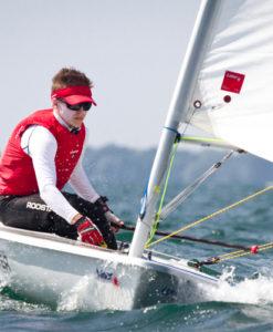 Pro-Laser-Rigging-AJ-Sailing