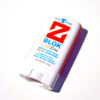 Sailing-Store-Products-z-block-sunblock-sunscreen-stick-z-block