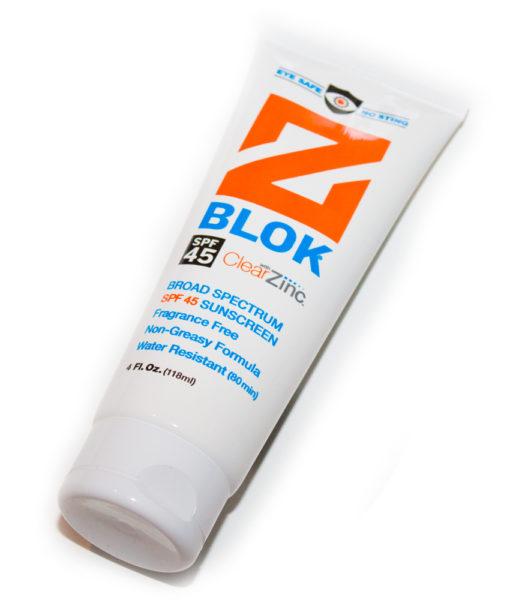 Z-Block-Sailing-Sunblock-sunscreen-zinc