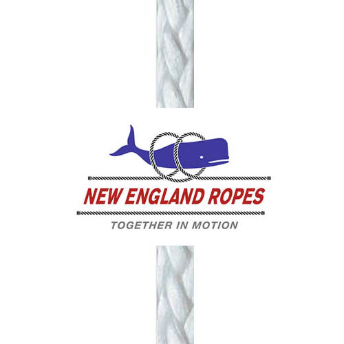new-england-ropes-2mm-dyneema