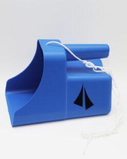 opti-bailer-420-finn-thistle-boat-sailboat-scoop