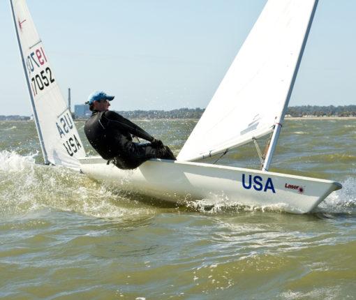pro-laser-sailboat-rigging-complete