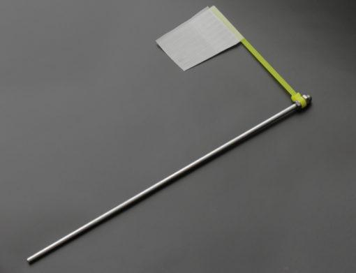 pro-sailing-opti-wind-indicator