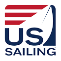 us-sailing-logo