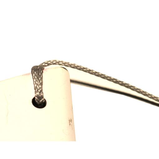 Daggerboard-Downhaul-pro-laser