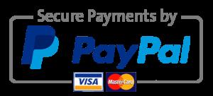 Paypal-Sailing-Store