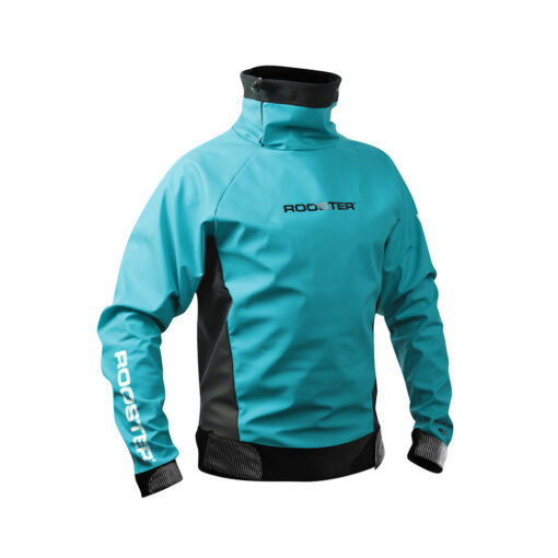Pro-Lite-Aquafleece-Rooster-Sailing-Store-Teal