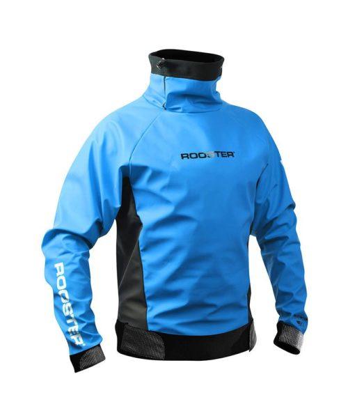 Pro-Lite-Aquafleece-Rooster-Sailing-Store-blue