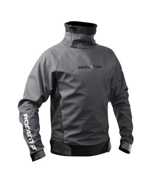 Pro-Lite-Aquafleece-Rooster-Sailing-Store-grey