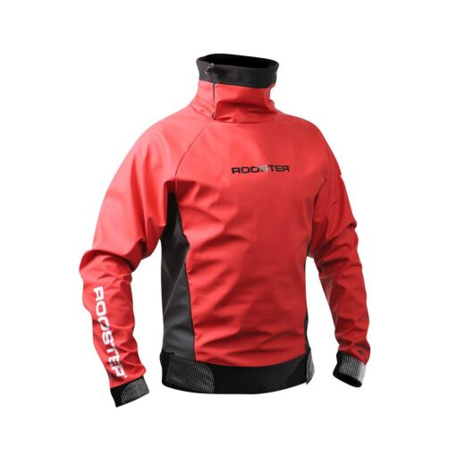Pro-Lite-Aquafleece-Rooster-Sailing-Store-red