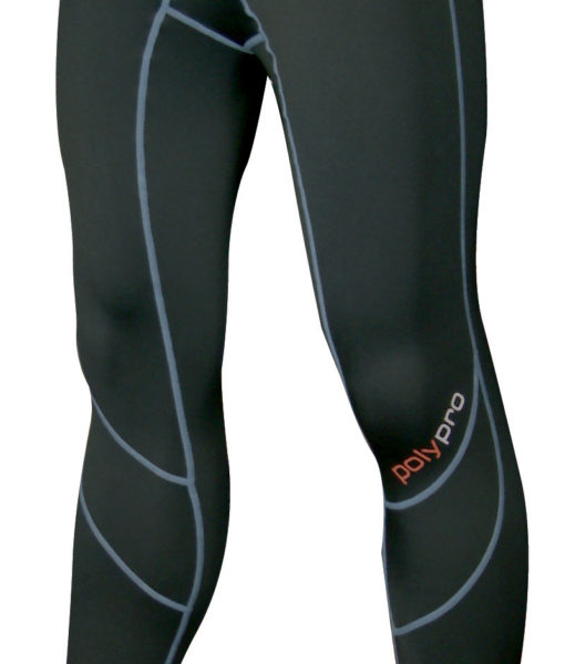 Rooster-poly-pro-leggings-legs-thermal-pants-sailing