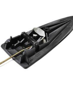 Rooster-sailing-laser-bailer-spring-upgrade-autobailer