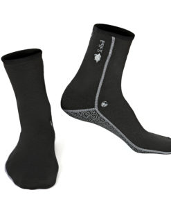 Rooster-sailing-polypro-socks-wet-socks-base-layer-sailing