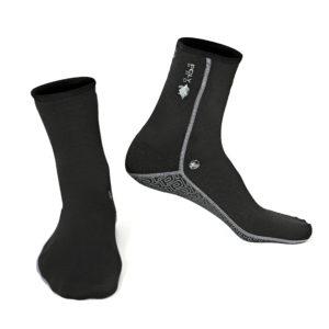 Rooster-sailing-polypro-socks-wet-socks-base-layer-sailing