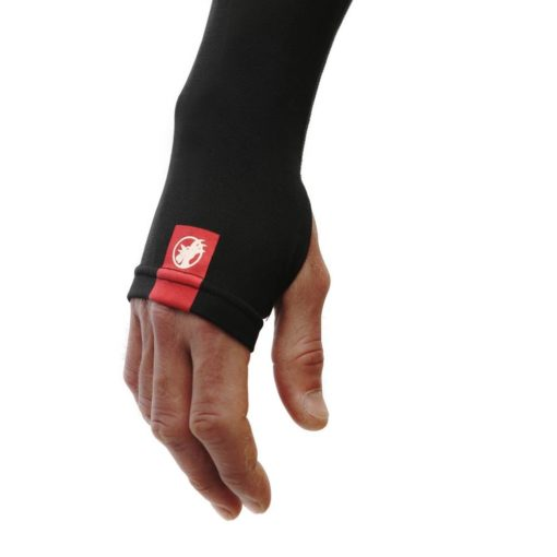 Rooster-Poly-Pro-Thermal-Top-Cold-Weather-Sailing-Gear