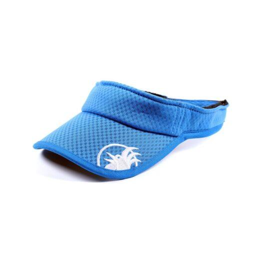 rooster-aero-mesh-pro-sailing-visor-blue
