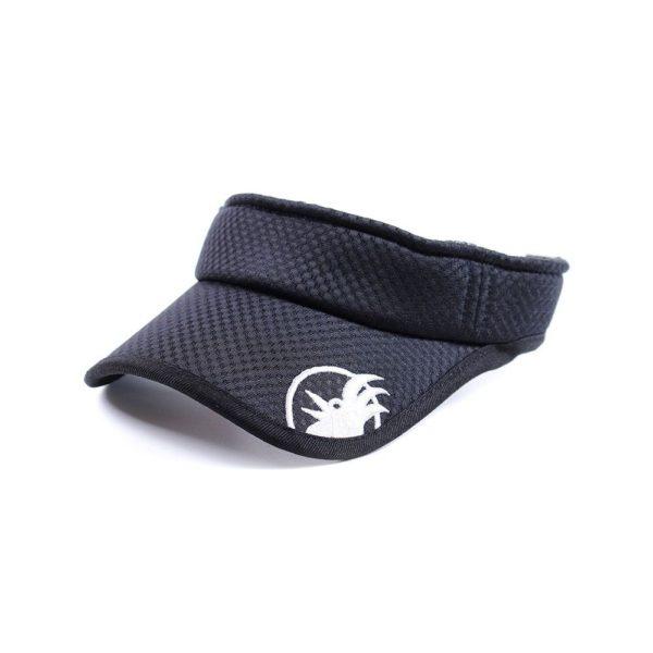 rooster-aero-mesh-pro-sailing-visor-laser-black