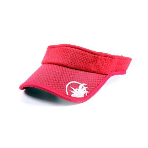 rooster-aero-mesh-pro-sailing-visor-red