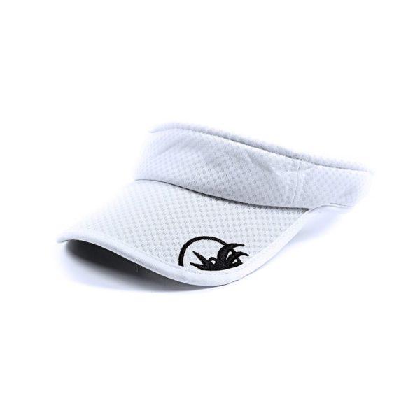 rooster-aero-mesh-pro-sailing-visor-white