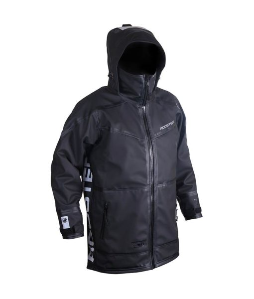 rooster-pro-aquafleece-rigging-jacket-sailing-store-black