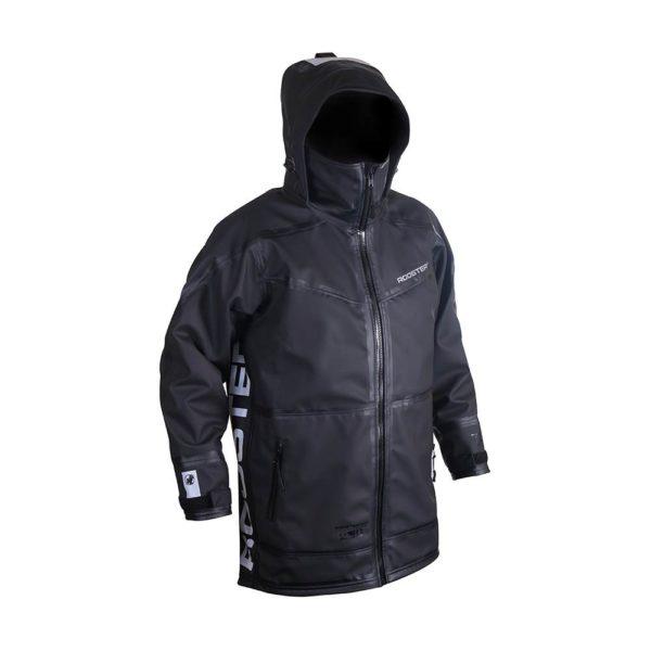 rooster-pro-aquafleece-rigging-jacket-sailing-store-black