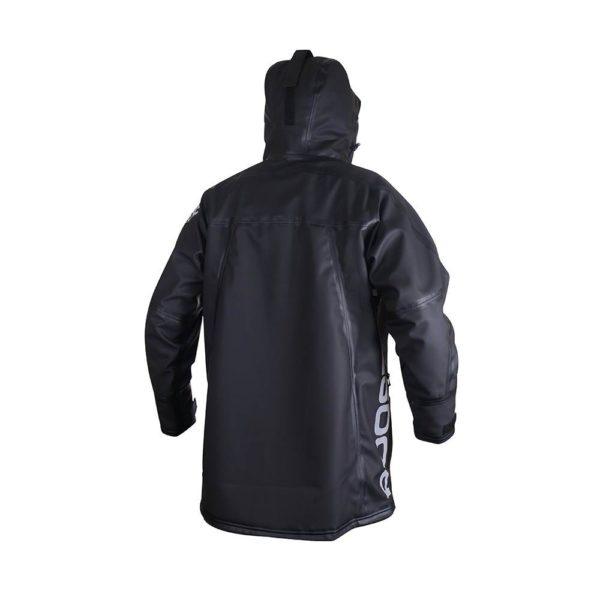 rooster-pro-aquafleece-rigging-jacket-sailing-store-black-back