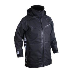 rooster-pro-aquafleece-rigging-jacket-sailing-store-black-hood-down