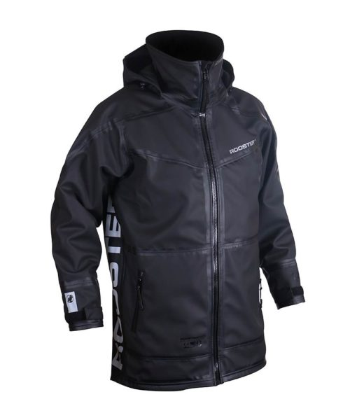 rooster-pro-aquafleece-rigging-jacket-sailing-store-black-hood-down