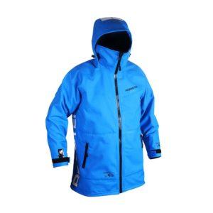 rooster-pro-aquafleece-rigging-jacket-sailing-store-blue