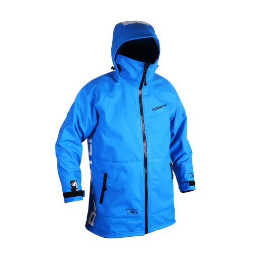 rooster-pro-aquafleece-rigging-jacket-sailing-store-blue