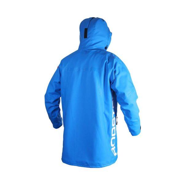 rooster-pro-aquafleece-rigging-jacket-sailing-store-blue-back