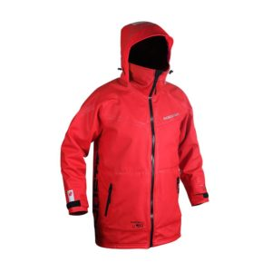 rooster-pro-aquafleece-rigging-jacket-sailing-store-red