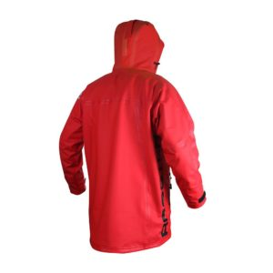 rooster-pro-aquafleece-rigging-jacket-sailing-store-red-back