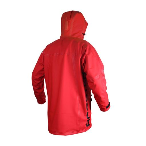 rooster-pro-aquafleece-rigging-jacket-sailing-store-red-back