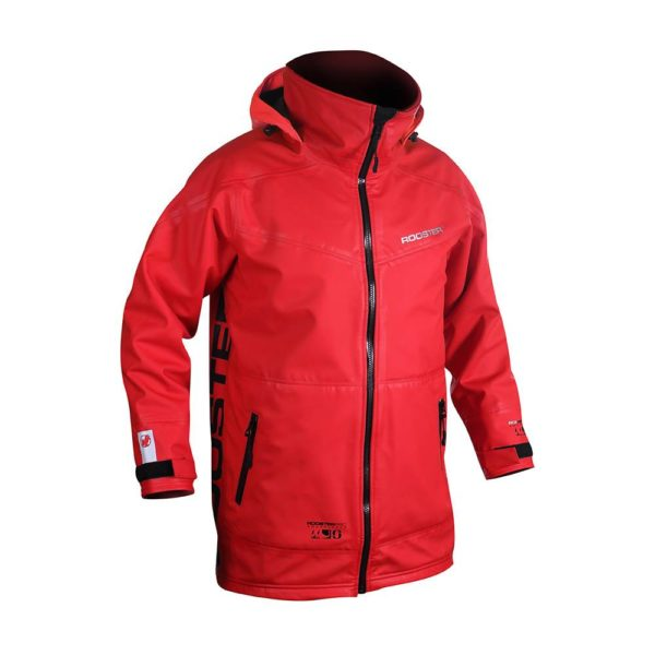 rooster-pro-aquafleece-rigging-jacket-sailing-store-red-hood-down