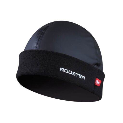sailing-beanie-aquafleece-pro-rooster-winter-wind-proof-hat-black