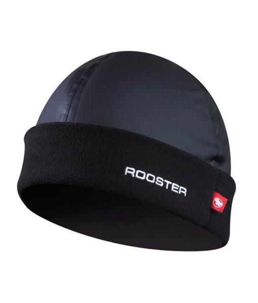 sailing-beanie-aquafleece-pro-rooster-winter-wind-proof-hat-black
