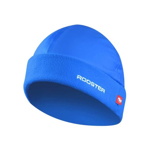sailing-beanie-aquafleece-pro-rooster-winter-wind-proof-hat-blue