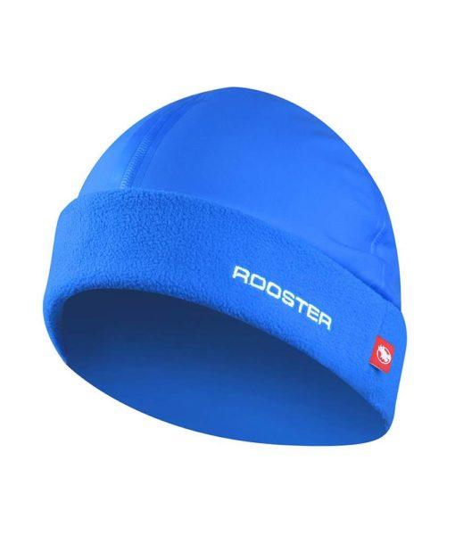 sailing-beanie-aquafleece-pro-rooster-winter-wind-proof-hat-blue