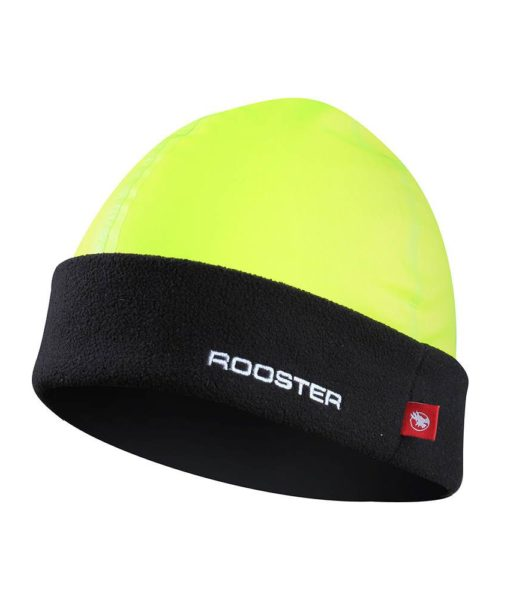 sailing-beanie-aquafleece-pro-rooster-winter-wind-proof-hat-neon-yellow