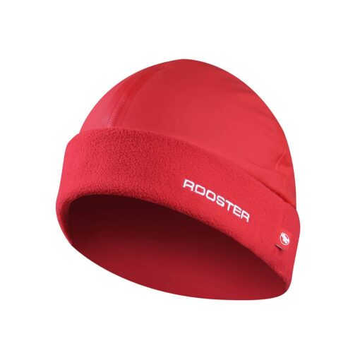 sailing-beanie-aquafleece-pro-rooster-winter-wind-proof-hat-red