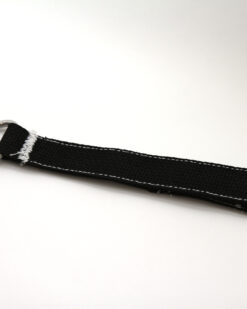 Laser-Sailboat-Pro-Clew-Strap-03