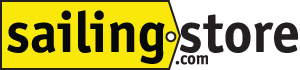 Sailing Store