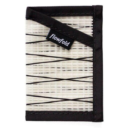 Flowfold-Sailcloth-Wallet-card-holder-02-minimalist